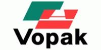 Cliente Vopak