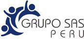 Grupo SAS Peru