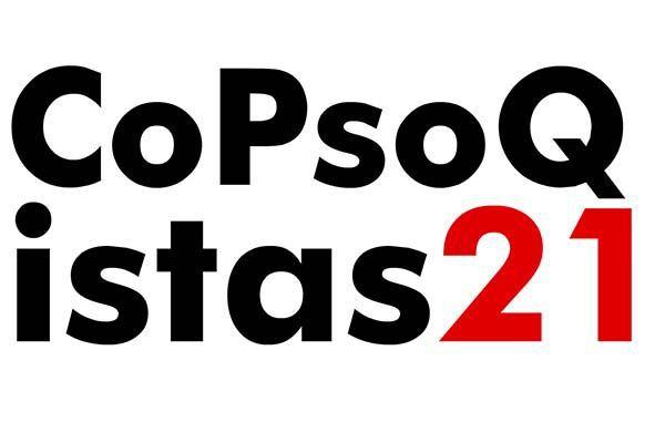 logo-copsoq-istas21